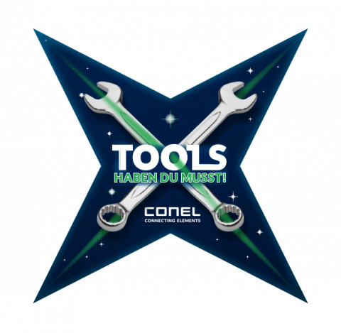 Tools Star Wars